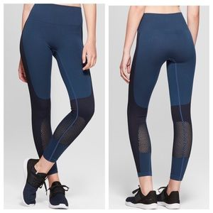 Brand new women's High Waisted Gym Leggings